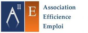 Association Efficience Emploi